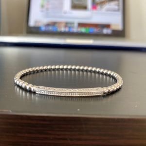 Kay Jewelers Diamond Bracelet